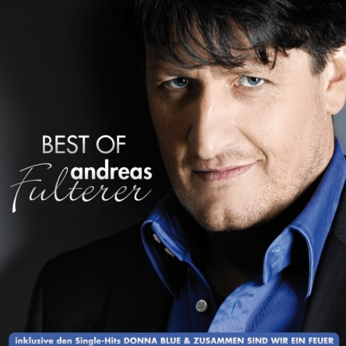 andreas fulterer best of andreas fulterer